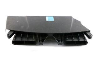 BMW X3 Series E83 LCI 2.5 si 3.0 si N52N Panel Air Intake Duct Vent 3428065