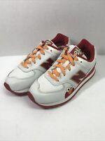Youth New Balance Sesame Street Sneakers Size 3 KJ574ELP