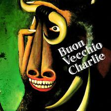 BUON VECCHIO CHARLIE Buon Vecchio Charlie CD italian prog