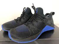 Nike Metcon DSX Flyknit 3 Training Shoes, Men's 7 / Women's 8.5 , AQ8022 003