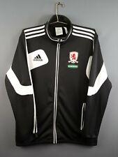 Middlesbrough training jacket size medium soccer football Adidas ig93