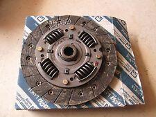 Disco frizione originale 7684341 Fiat Panda 750 fino al 2000   [5283.16]
