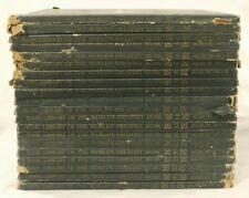 Basic Library Of The World's Greatest Music 33 RPM Long Play Records 20 Options