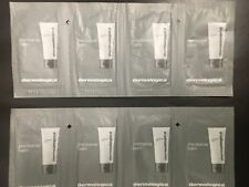 Dermalogica NEW  PreCleanse Balm Sample Sachet x8 UK Seller Free P&P
