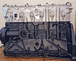 VW AT Motor LT28 LT35  2,4D 2,4TD DW DV 1S 1G ACL ACT