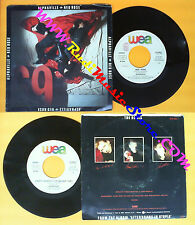 LP 45 7'' ALPHAVILLE Red rose Concrete soundtraxx for imaginary no cd mc dvd