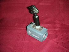 L-3 Flashback Police Car Mobile Vision Digital Video Camera