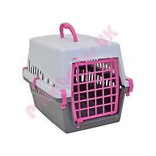 Unbranded Rabbit Carriers and Crates