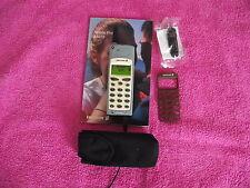Ericsson A1018s (Ohne Simlock) Handy