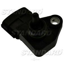 Manifold Absolute Pressure Sensor Standard AS444