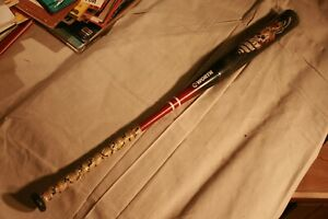 Worth PST Search and Destroy 34/28  USSSA slowpitch softball bat