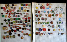 185 x ago di pin VECCHIA SPILLA PIN dalla Jugoslavia Yugoslavia la raccolta