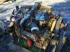 Caterpillar 3406 Engine Dozer Digger Excavator Dump Truck