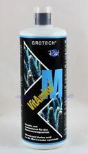 GroTech VitAmino M 1000ml Aminosäuren Gro Tech Meerwasser  25,90€/L