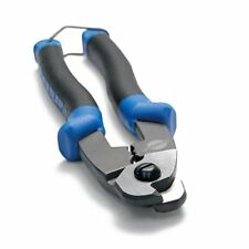 Park Tool CN-10 Professional Cable And Housing Cutter Bike Bicycle Tool