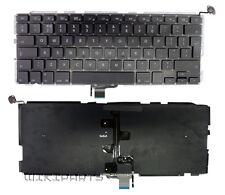 Fits for Apple Macbook Pro A1278 MD313LL/A MD314 EMC 2555 Models ORIG Keyboard