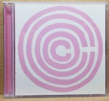 Cocco - Best + Ura Best + Mihappyou Kyoku Shu 2 CD Japan Japanese Jpop