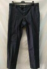 pantalone cotone uomo cotone elasticizzato PT01  TAGLIA 52