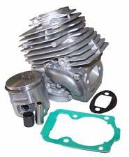 Husqvarna 555 560 560XP 562 Jonsered CS2258 CS2260 Ensemble Cylindre (46MM)