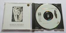Marilyn Monroe - The Essential Recordings - CD Album