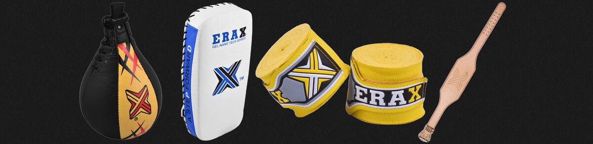 ERAX SPORTS EBAY STORE