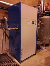 Ultrafilter Compressed air dryer  500 CFM -40C deg dew point. Price inc' VAT