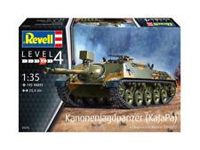 Revell 03276 - 1/35 Kanonenjagdpanzer (KaJaPa) - Bundeswehr - Neu