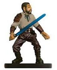 SW Legacy of the #34 Kyle Katarn, Jedi Battlemaster
