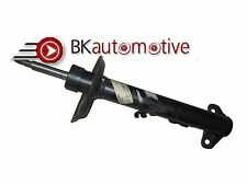 Genuine BMW 3 Series E36 Bis bj. 05.1992 Shock Absorber Front Right 31311090204