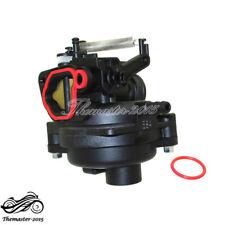 Carburetor Carb For Briggs & Stratton 799584 Mower
