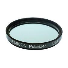 "Lumicon Single Polarizer / Polarizing Filter - 2""  # LF2110"