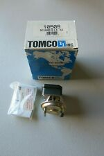 Tomco 10509 Sky-Guard EGR Valve fits Buick, Chevrolet