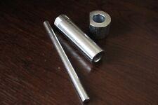 T5 KS Tools 151.2854 Torx key wrench long
