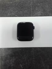 Apple Watch Series 6 M07J3LL/A 44mm Aluminum WiFi GPS Cellular LTE 4G Deep Navy