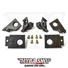2x Kit de réparation Projecteurs Devant Droite Et Gauche VW Lupo