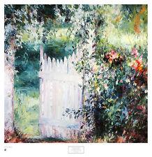 Henrietta milan an Open Invitation póster son impresiones artísticas imagen 72x70cm