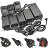 12V 2A 3A 5A 6A 8A 10A Power Supply Charger Adapter for Led Light Strip