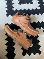 Size 4 Ben Sherman Shoes