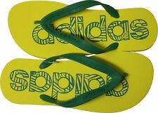 Adidas Neo Flipper Toe Post, Beach Shoe, Bath Slippers