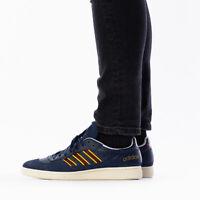 Salming Advanced Indoor Sock Sportsocken Socken Unisex blau 1190620 3 WOW SALE