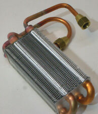 CA1760L Left Condensor for Appion G5 Twin Recovery Machine
