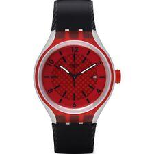 Genuine Swatch Watch YES4008 Brand new.