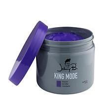 Johnny B Mode King Mode Hair Gel - 12oz