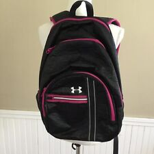 Under Armor  book bag