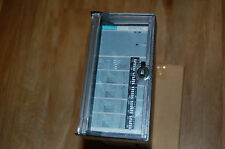 SIEMENS SIPROTEC 7SJ45 Numerical Overcurrent Protection