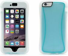 Griffin Survivor Slim Case and Screen Protector for Apple iPhone 6  Blue
