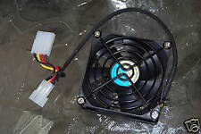 Icom IC-7000 Constant Cooling Fan