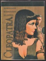 Cleopatra (Special Edition Digipack) 3 Dvd D569911