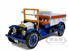 1920 WHITE PICKUP TRUCK 1/32 DIECAST MODEL BY SIGNATURE MODELS 32393