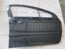 9004S7 PORTA ANTERIORE DESTRA PEUGEOT 307 2.0 D 5M 79KW (2002) RICAMBIO USATO